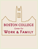 Center for Work and Family