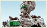 Got Green?