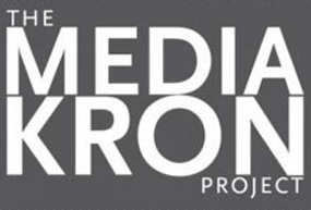 MediaKron