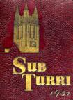 Sub Turri
