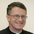 Archbishop Timothy P. Broglio '73