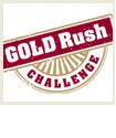 Gold Rush Class of 2006