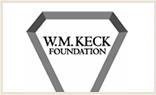 Keck Foundation Awards