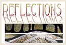Boston Colleg Reflections