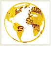 Superfans around the Globe