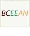 BCEEAN Logo