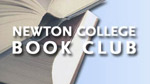 Newton Colege Book Club