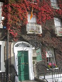 BC-Ireland