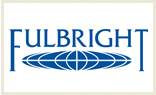 BC Fulbright Scholars