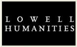 Lowell Humanities
