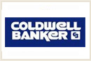 Coldwell Banker Image