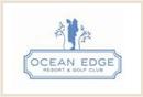 Oceans Edge Image