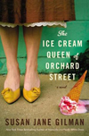 The Ice Cream Queen of Orchard St.