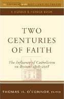 book of two centuries
