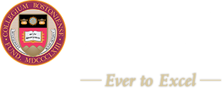 Boston college ahana summer dresses